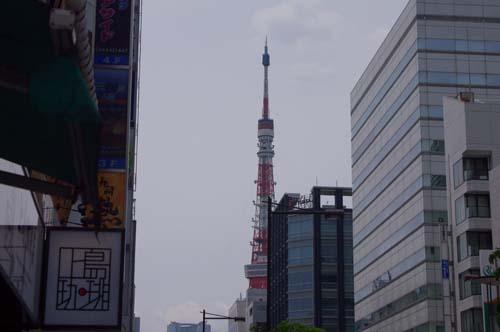 また上野・東博、西洋美で見たこと_f0211178_15391331.jpg