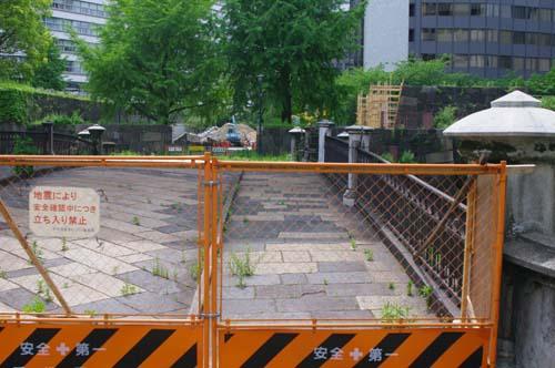 また上野・東博、西洋美で見たこと_f0211178_15392965.jpg