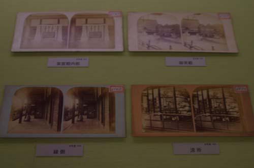 また上野・東博、西洋美で見たこと_f0211178_15394579.jpg