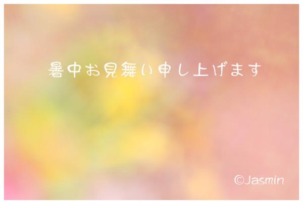 c0145780_1659352.jpg