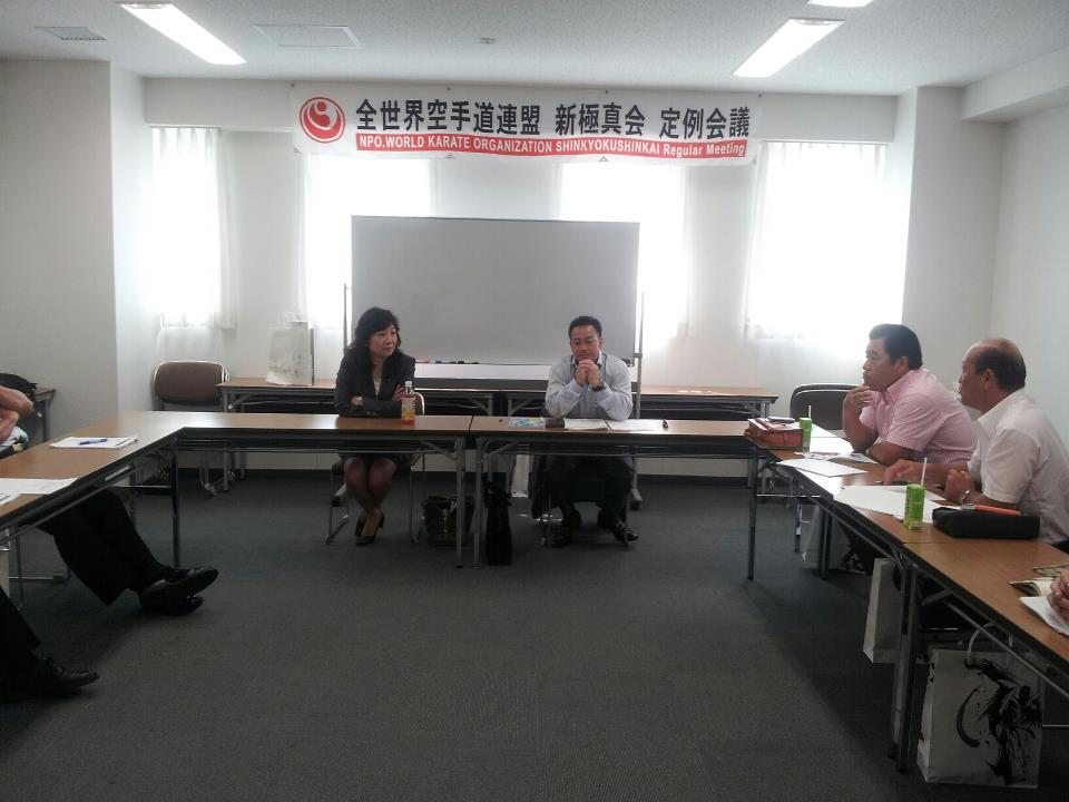 7月度理事会_c0186691_20164612.jpg