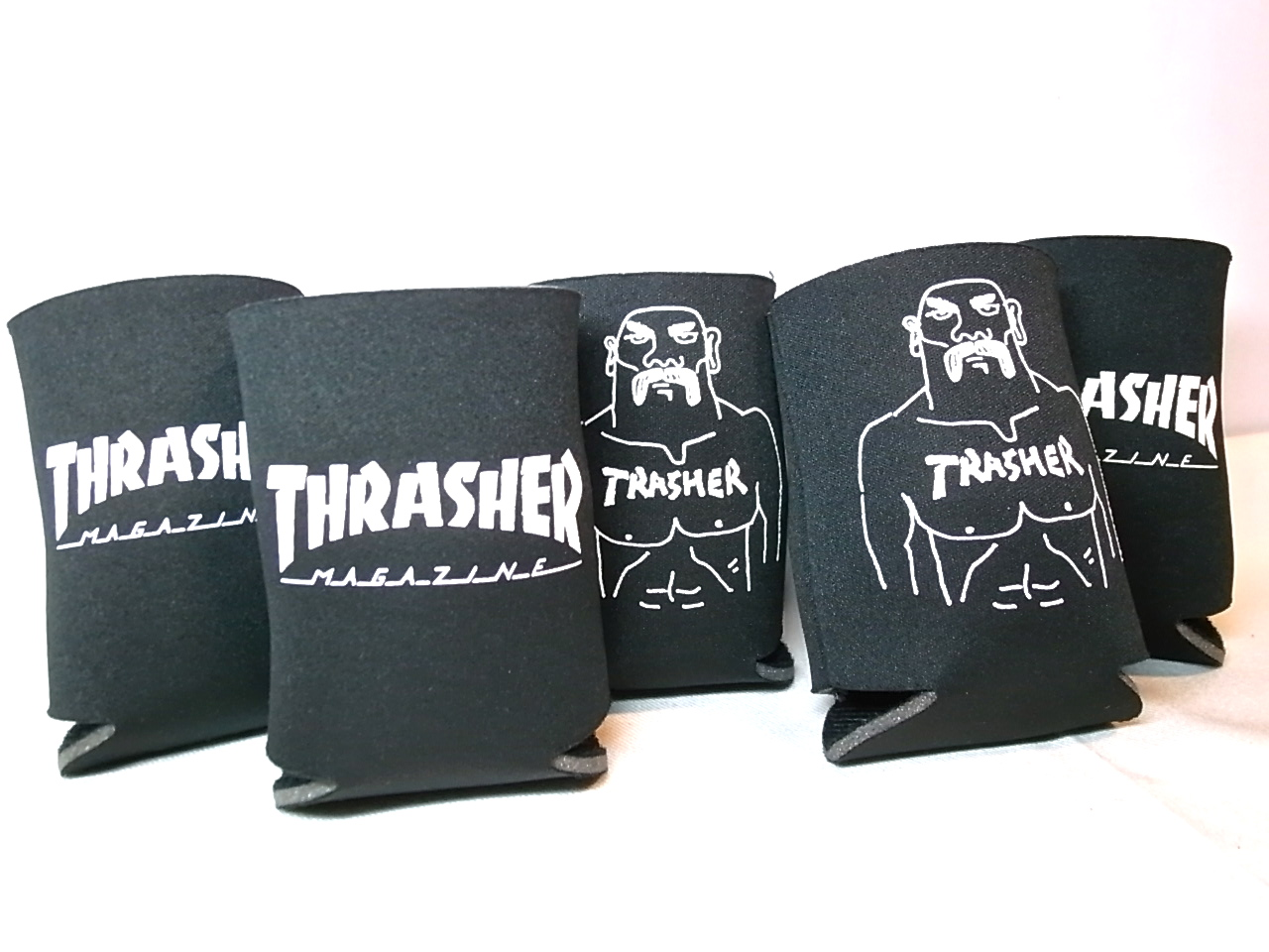 THRASHER NEW ITEMS!!!!_d0101000_14111875.jpg