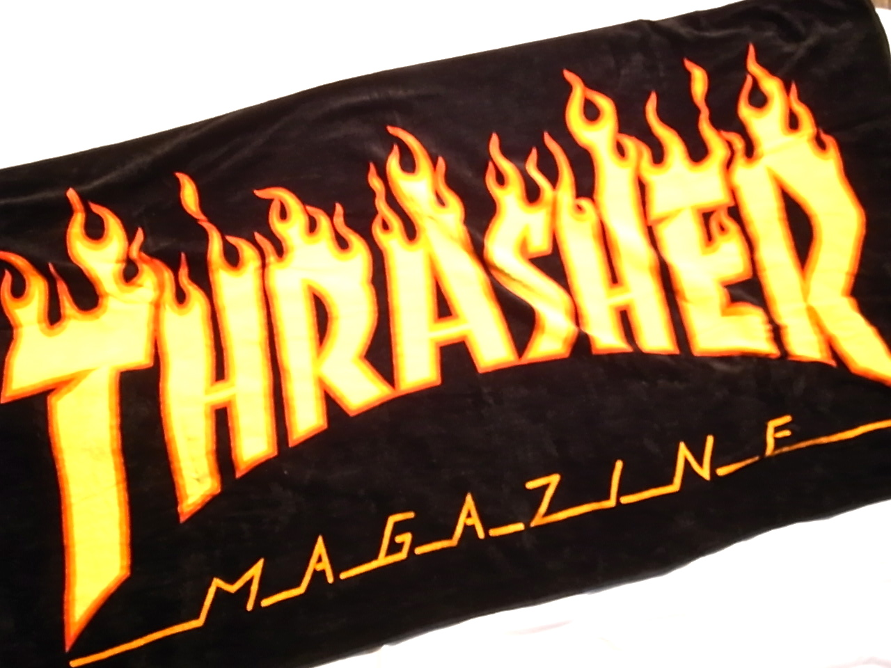 THRASHER NEW ITEMS!!!!_d0101000_149558.jpg