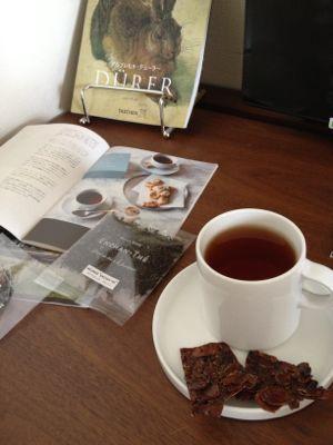 旅する紅茶 2_f0038600_21204052.jpg