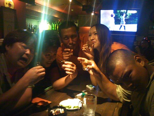 ランクル TOMMY札幌店☆7月27日!N様ランクルご成約!_b0127002_1711847.jpg