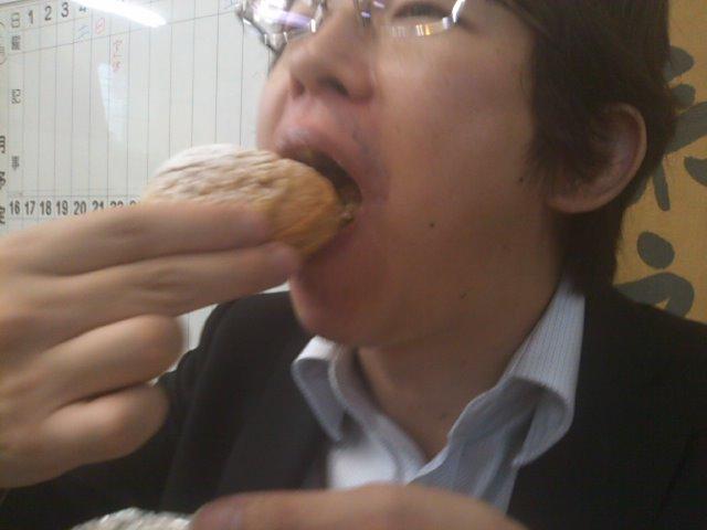 ランクル TOMMY札幌店☆7月27日!N様ランクルご成約!_b0127002_1714584.jpg