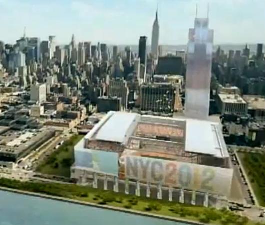 もしもニューヨークで2012年オリンピックが開催されてたら?_b0007805_12595968.jpg