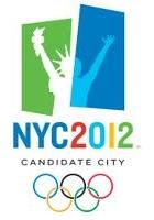 もしもニューヨークで2012年オリンピックが開催されてたら?_b0007805_130116.jpg
