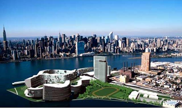 もしもニューヨークで2012年オリンピックが開催されてたら?_b0007805_1315156.jpg