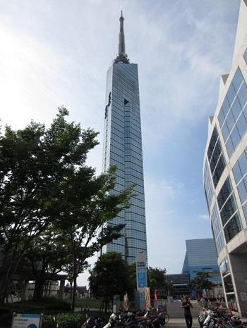 タワー探訪♪♪♪_b0228113_13114992.jpg