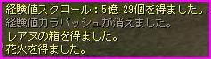 b0062614_11108.jpg