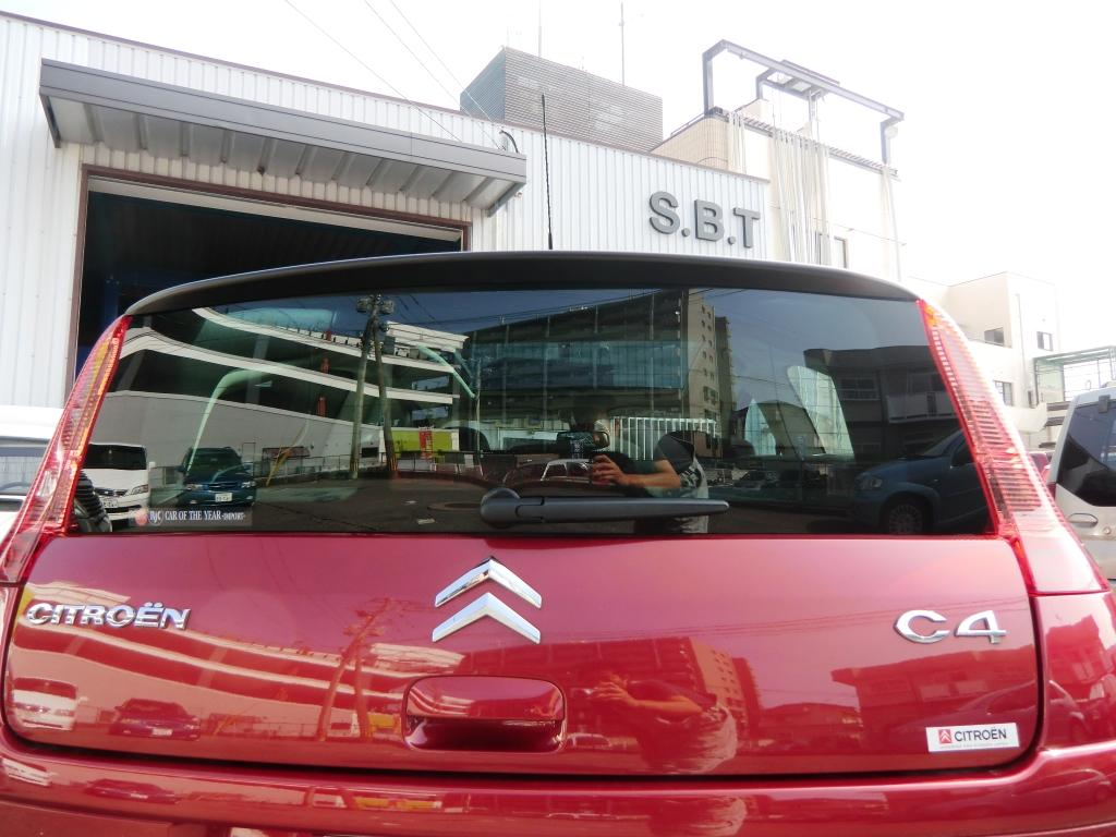 S.B.Tの中古車 その⑧ SOLD OUT_b0144624_15455135.jpg