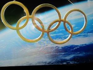 『ロンドン五輪開幕』_b0207631_9501486.jpg