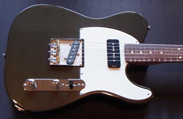 塩さんオーダーの「Moderncaster T #021」が完成です!_e0053731_19553471.jpg