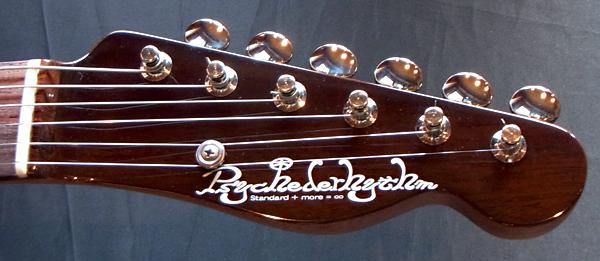塩さんオーダーの「Moderncaster T #021」が完成です!_e0053731_19554151.jpg