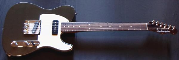 塩さんオーダーの「Moderncaster T #021」が完成です!_e0053731_19554550.jpg