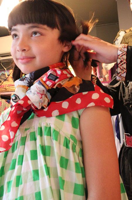 foulards de  Nathalie lete_a0262845_1518207.jpg