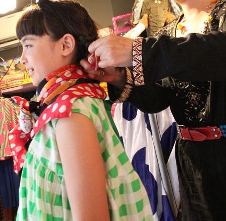 foulards de  Nathalie lete_a0262845_15192487.jpg