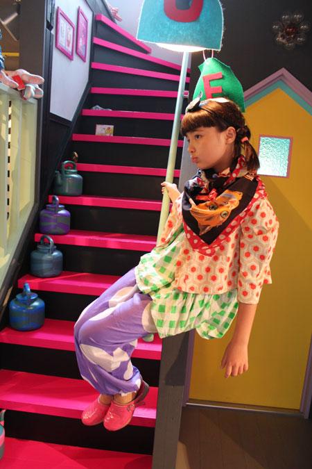 foulards de  Nathalie lete_a0262845_15194097.jpg