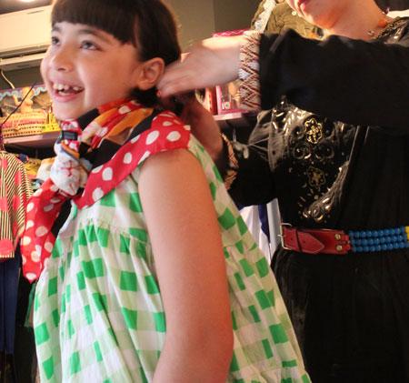 foulards de  Nathalie lete_a0262845_151981.jpg
