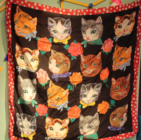 foulards de  Nathalie lete_a0262845_15225369.jpg