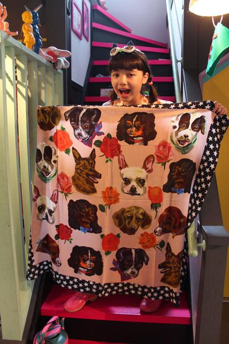 foulards de  Nathalie lete_a0262845_1523202.jpg