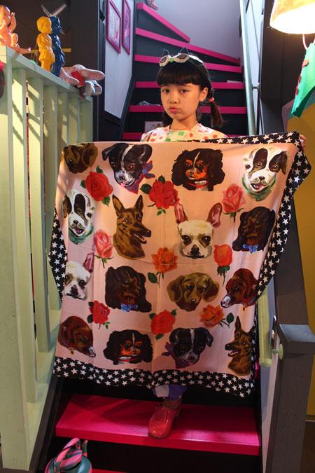 foulards de  Nathalie lete_a0262845_15235476.jpg