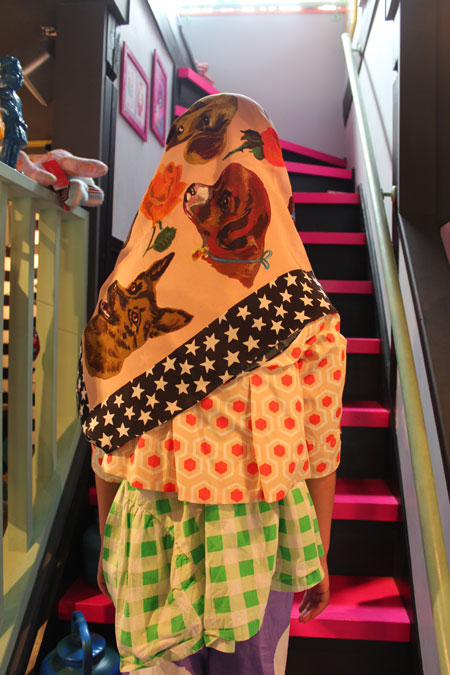 foulards de  Nathalie lete_a0262845_1524188.jpg