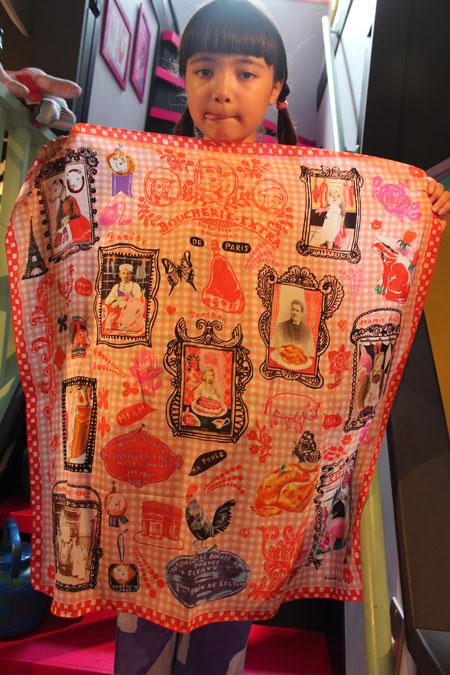 foulards de  Nathalie lete_a0262845_1525012.jpg