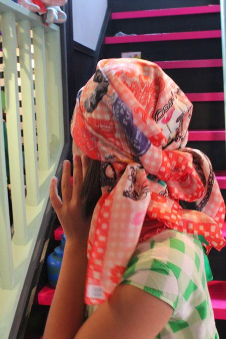foulards de  Nathalie lete_a0262845_1526063.jpg