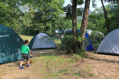 キャンプだホイ!_a0004752_1544346.jpg