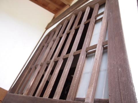 ◆鎌倉スナップ・その3 浄智寺①_b0008655_10201725.jpg