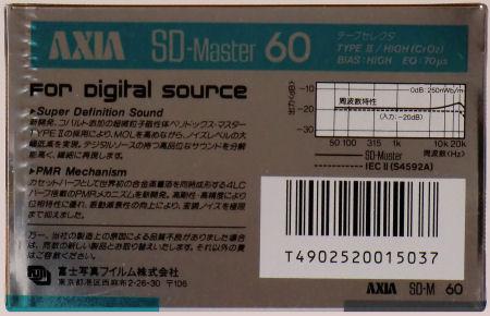 AXIA SD-Master_f0232256_4461771.jpg