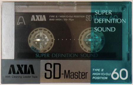 AXIA SD-Master_f0232256_446451.jpg