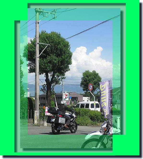 f0178858_11145694.jpg