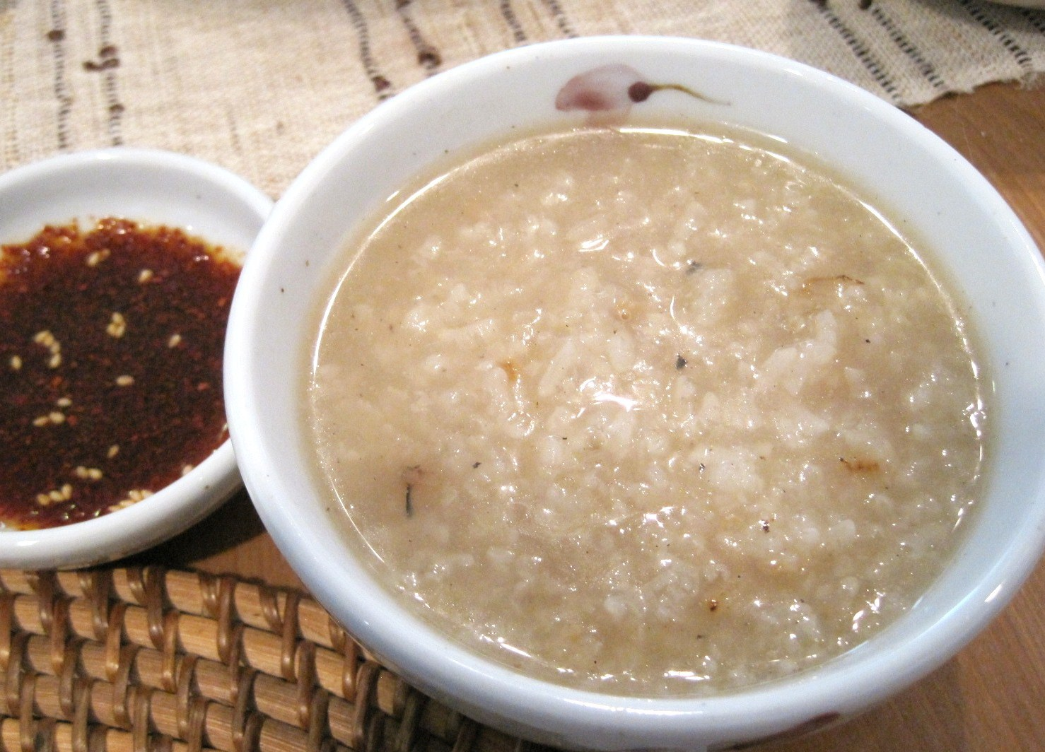 はるはる先生の韓国料理教室・7月_f0236260_0133219.jpg