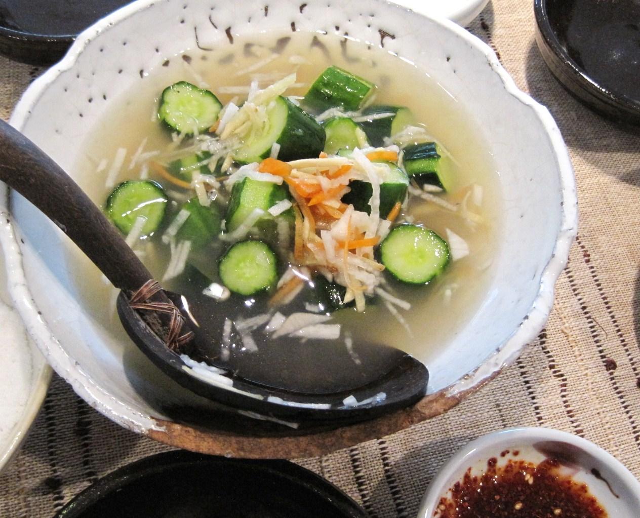 はるはる先生の韓国料理教室・7月_f0236260_06615.jpg