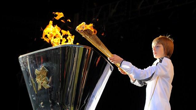 ロンドンオリンピック2012 開幕です☆彡_a0053662_15551969.jpg