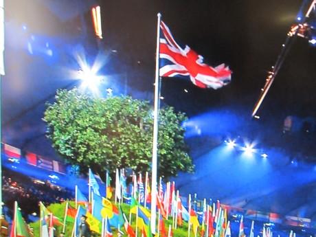ロンドンオリンピック_f0205367_19112461.jpg