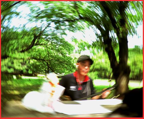 石垣島から、「黄金の果実」。熟れたマンゴー娘。_e0236072_1512469.jpg