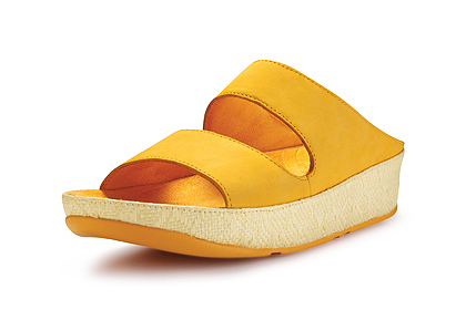 FITFLOP ONLINE SALES START_f0111683_15463756.jpg