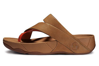 FITFLOP ONLINE SALES START_f0111683_1546442.jpg