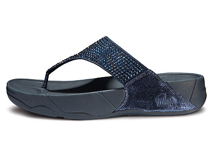 FITFLOP ONLINE SALES START_f0111683_15472926.jpg