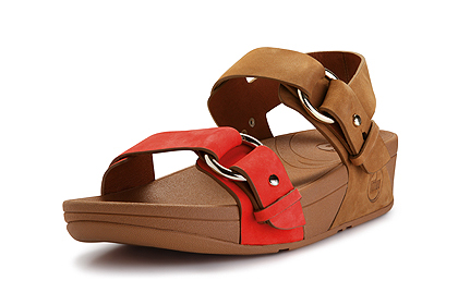FITFLOP ONLINE SALES START_f0111683_15473379.jpg
