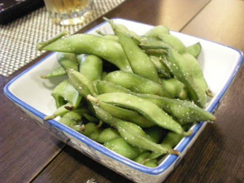 フィレンツェのOSAKAで日本食!!!??_c0179785_648198.jpg