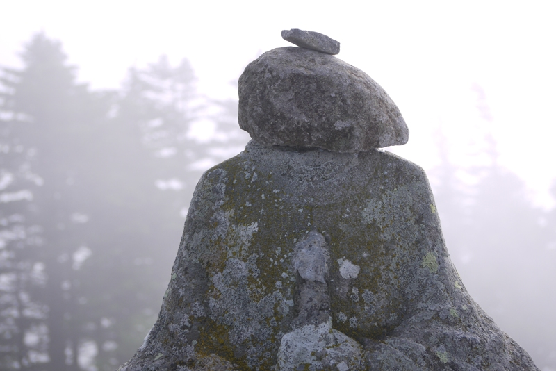 山本小屋ふる里館 ~早朝絶景ツアーと朝ごはん~_a0127090_2193236.jpg