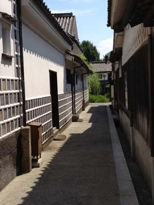 KURASHIKI_f0038600_22191155.jpg
