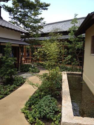 KURASHIKI_f0038600_22193751.jpg