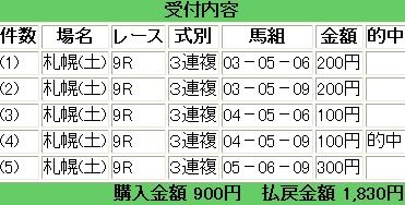 b0096101_0353997.jpg