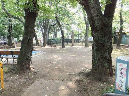 f0120102_11493263.jpg